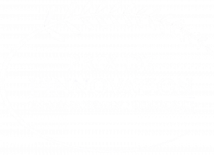 Logo Prix de l'Innovation
