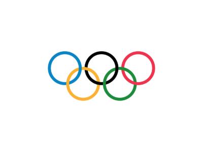 un challenge en ligne pour les demandeurs d'emploi sous forme de jeux olympiques